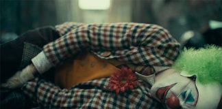 Teaser trailer de The Joker
