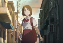 Teaser trailer do filme de Ni no Kuni