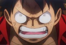 Trailer de One Piece Stampede