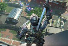 Trailer de Spectre Rising de Call of Duty: Black Ops 4