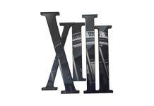 Trailer de XIII