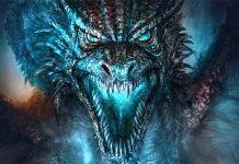 Ups! HBO Portugal não resistiu a Game Of Thrones 8 e falhou!