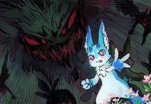 Vídeo promocional de Magical Beast Sherbert