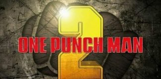 Review: One-Punch Man 2 - Episódio 1