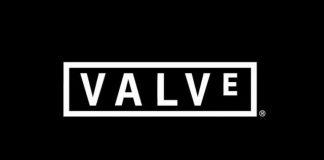 Valve Index é o novo dispositivo VR da Valve