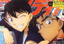 Animedia Junho 2019 | Ranking de Personagens
