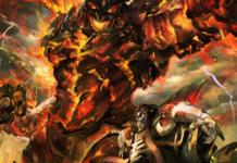 Autor da light novel de Overlord ameaça deixar de escrever
