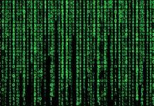 Chad Stahelski recua na afirmação de que um novo Matrix está em produção