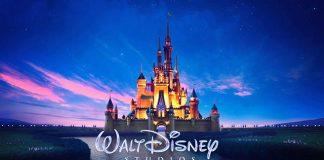 Disney controla agora totalmente a Hulu