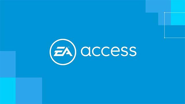 EA Access vai ser lançado para PlayStation 4