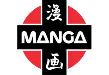 Funimation adquire a distribuidora Manga Entertainment