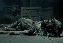 Gameplay de The Dark Pictures: Man of Medan