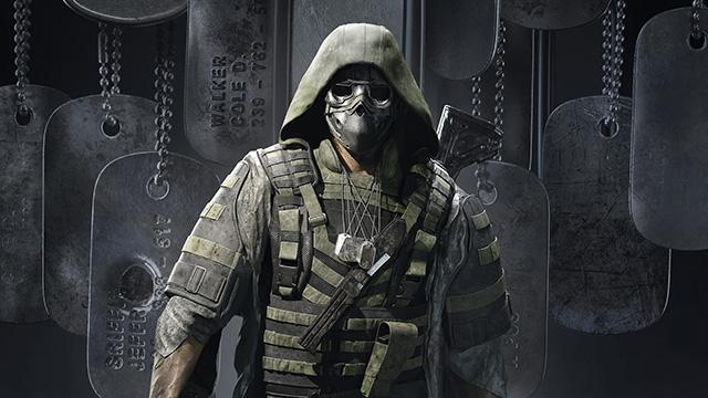 Ghost Recon: Breakpoint não vai ser lançado para Steam