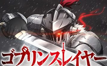 Goblin Slayer: Goblin's Crown em 2020