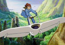 Nausicaä of the Valley of the Wind terá filme tributo produzido no Brasil