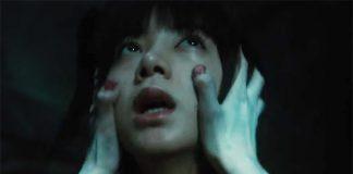 Novos trailers de Sadako