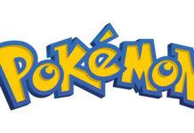 Pokémon colabora com a Primark