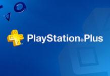 Preço do PS Plus vai aumentar