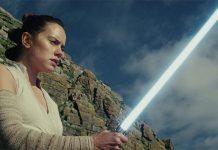 Reveladas as datas dos novos filmes de Star Wars e Avatar