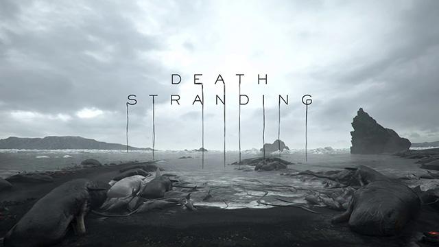 Rumor: Death Stranding poderá também ser lançado para PC