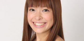 Seiyuu Saki Ogasawara anuncia pausa na carreira para tratar câncer