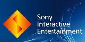 Sony cria o PlayStation Productions para produzir filmes e séries