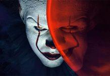 Teaser trailer de It: Capítulo 2