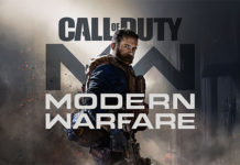 Trailer de Call of Duty: Modern Warfare
