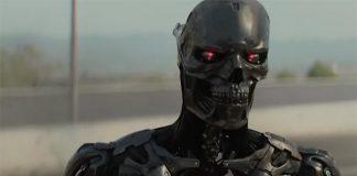 Trailer de Terminator: Dark Fate