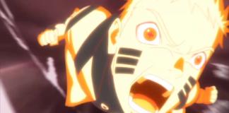 Animador de Boruto recomenda animadores a não trabalharem na indústria de animes no Japão