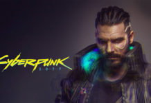 Atenção Cosplayers: Prémio de 40 mil dólares para cosplayers de Cyberpunk 2077