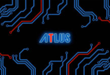 Atlus perdeu 904 milhões de ienes