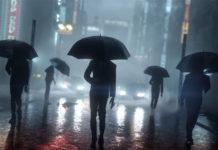 Bethesda anuncia Ghostwire: Tokyo