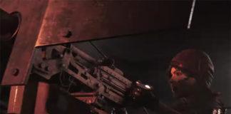Crossfire X para Xbox One