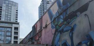 Neon Genesis Evangelion - Da Genialidade à importância