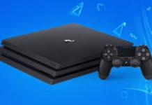 """Diretor de Yakuza diz que o poder de processamento da PlayStation 5 é """"Incrível"""""""