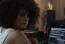Filmagens de Fast & Furious 9 já começaram