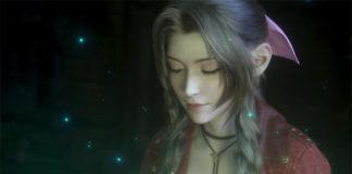 Final Fantasy 7: Remake para Xbox One?