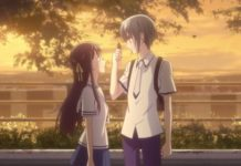 Fruits Basket vai ter 63 episódios