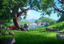 Gods & Monsters é o novo jogo da Ubisoft