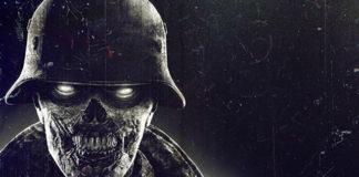 Leak da Amazon revela Zombie Army 4: Dead War