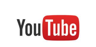 Menores proibidos de fazer streaming no Youtube