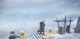 Novo jogo mobile de Game of Thrones