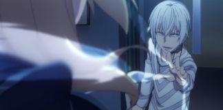 Novo trailer de Toaru Kagaku no Accelerator