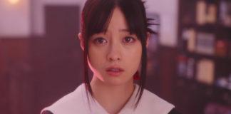 Novo trailer do filme live-action de Kaguya-sama: Love is War