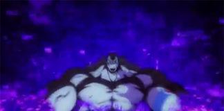 Novo trailer internacional de One Piece Stampede