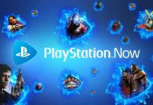PlayStation Now será parte importante do futuro da Playstation