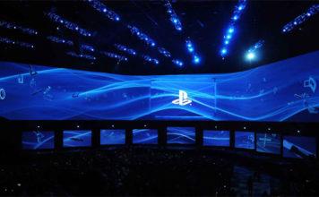 """Playstation 5 é """"definitivamente mais poderosa"""" que Xbox Scarlett"""