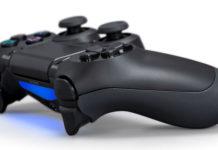 Playstation 5 e Xbox Scarlett são mais do mesmo!