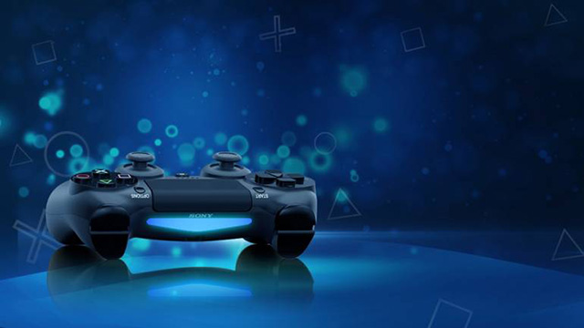 Segundo analista PlayStation 5 e Xbox Scarlett vão custar 400 dólares